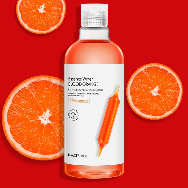 تونر پرتقال خونی ایمیجز