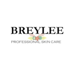 index2 خرید آنلاین محصولات مراقبتی پوست