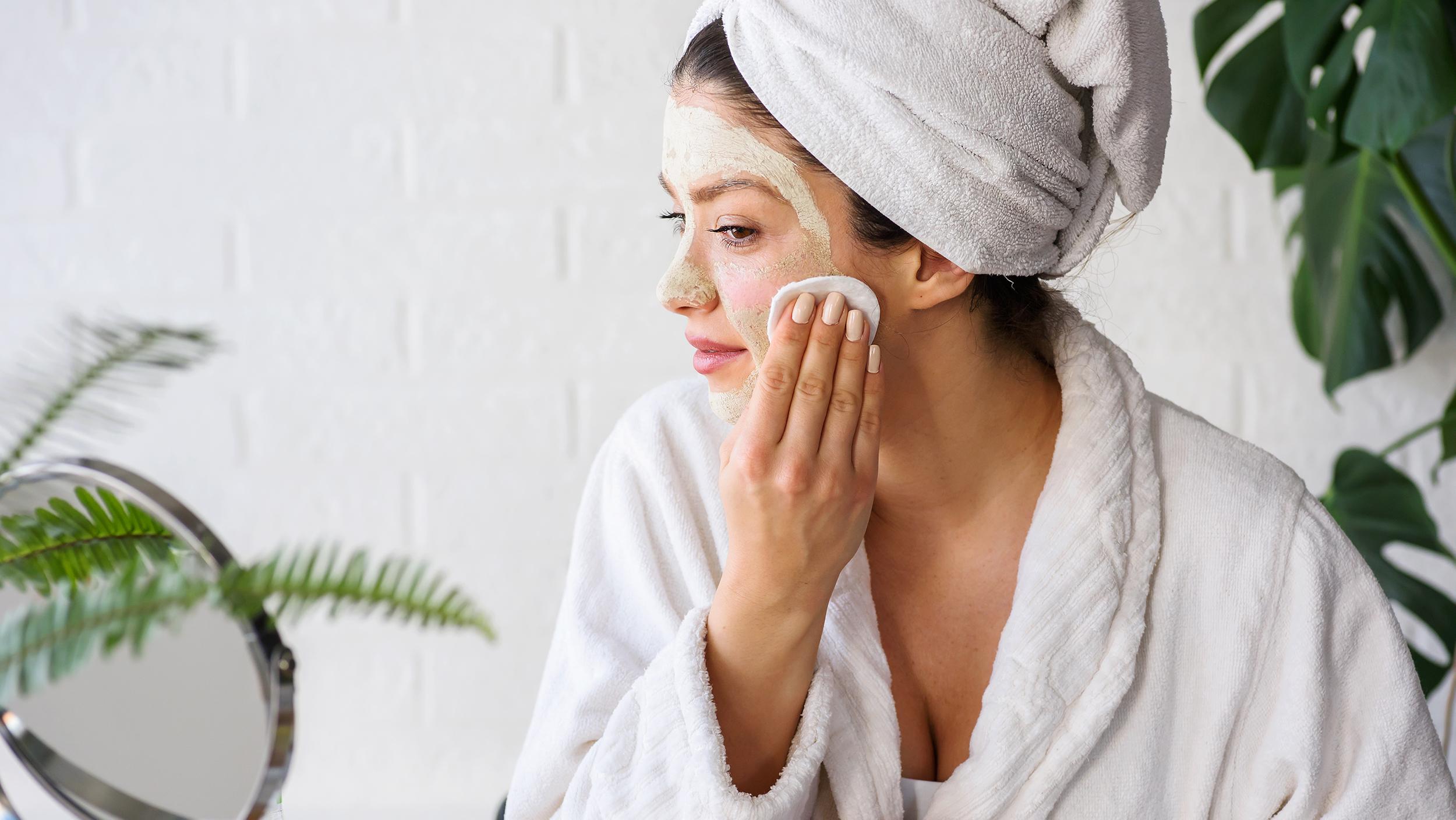 13 مورد از بهترین برندهای مراقبت از پوست دنیا در سال 2021