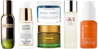 بهترین برندهای مراقبت از پوست