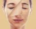 لیزر صورت و هر چیزی که در مورد آن باید بدانید