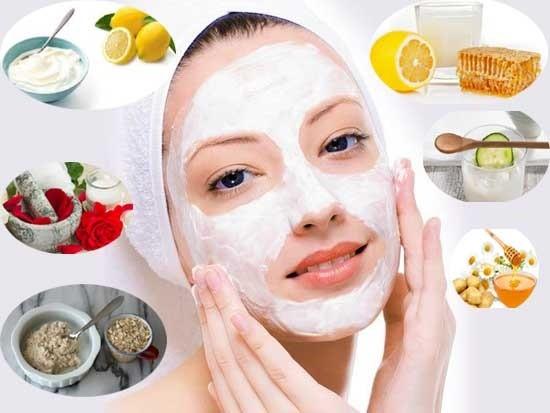 آنچه باید در مورد پاکسازی پوست بدانید