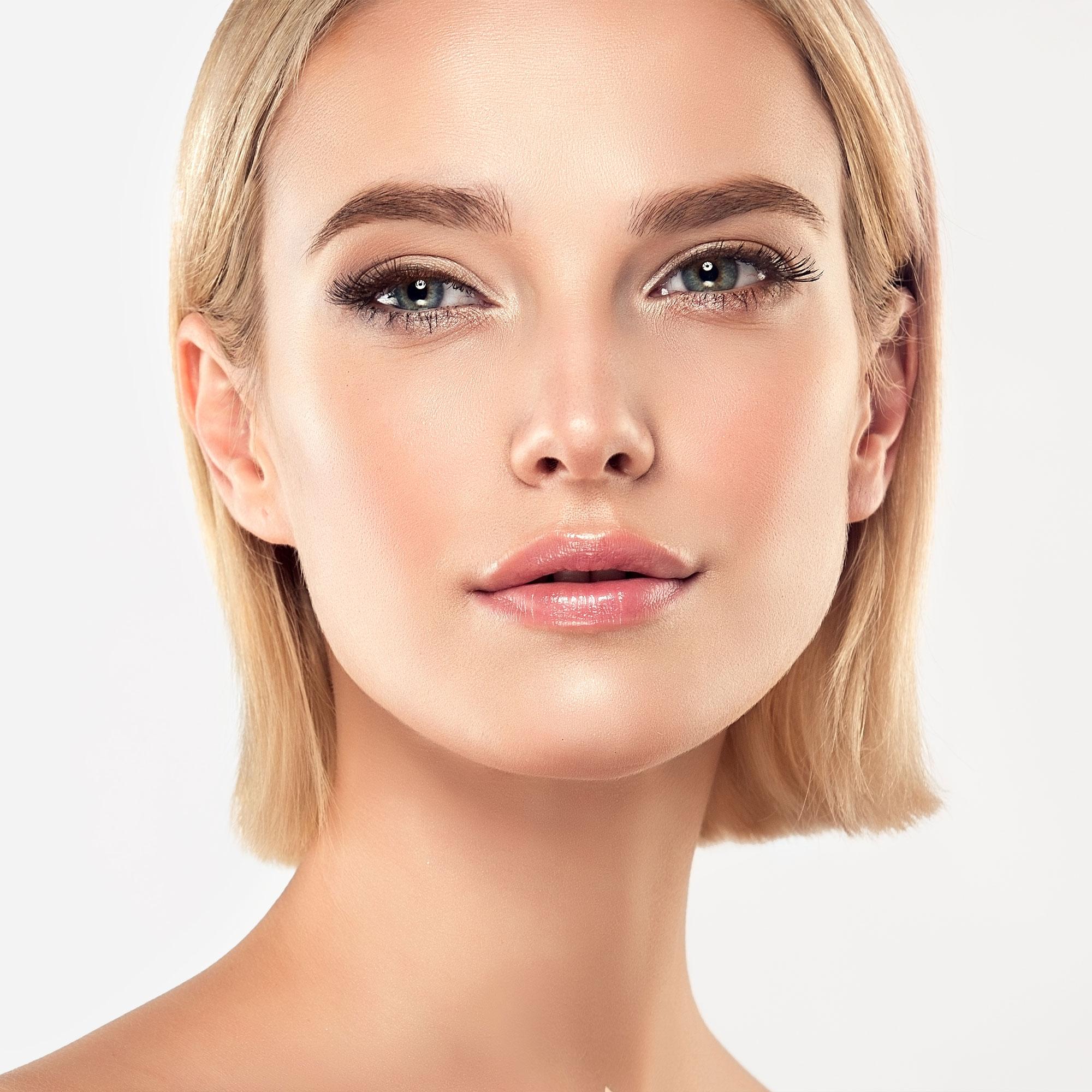بهترین سرم برای جوانسازی پوست