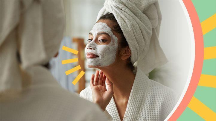 زمان لازم برای اثرگذاری محصولات مراقبت از پوست چقدر است؟