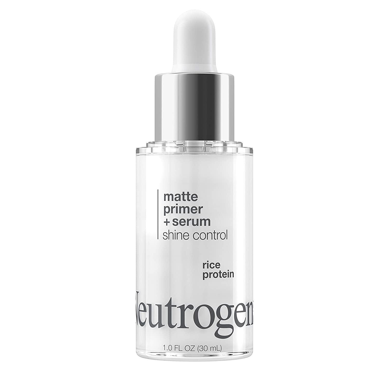 Neutrogena Shine Control Matte Booster