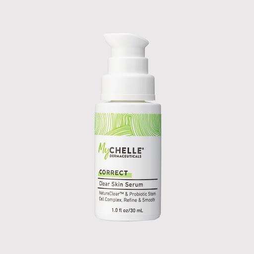 MyChelle Dermaceuticals Clear Skin Serum