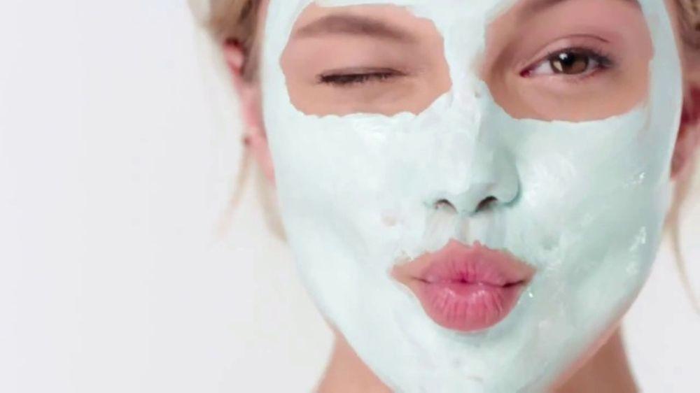 عوامل موثر بر نوع پوست