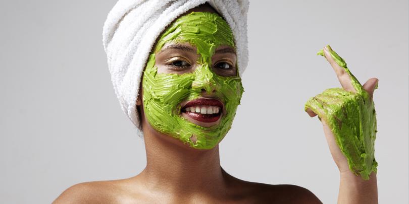 خرید محصولت پوستی
