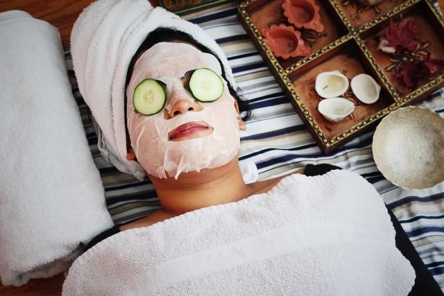 راهنمای خرید محصولات مراقبت پوست