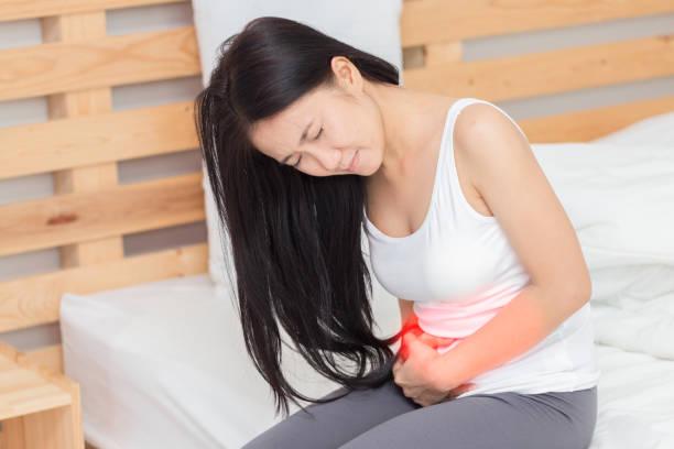 سندرم پلی کیستیک تخمدان