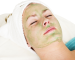 ساخت ماسک صورت خانگی با آلوورا